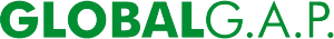 logo_global_gap