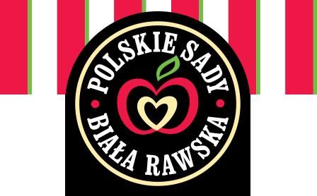 G.P.O. Polskie Sady